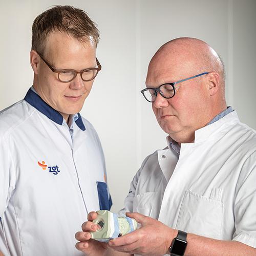 Kaakchirurgie Oost-Nederland   Almelo   Enschede   Hardenberg