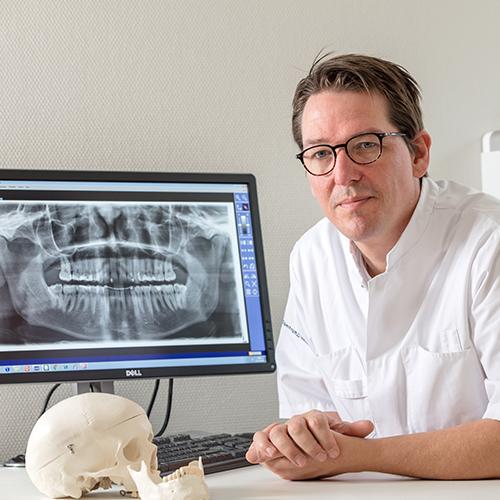 Kaakchirurgie Oost-Nederland | Almelo | Enschede | Hardenberg